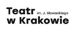 Teatr im. Juliusza Słowackiego wKrakowie