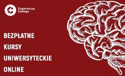 Platforma Copernicus College – bezpłatne kursy uniwersyteckie online