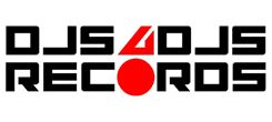 DJS4DJS RECORDS