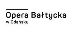 Opera Bałtycka