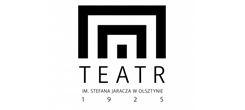 Teatr im. Stefana Jaracza wOlsztynie