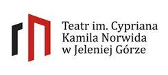 Teatr im. Cypriana Kamila Norwida wJeleniej Górze