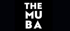 TheMuBa