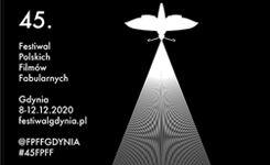 45. Festiwal Polskich Filmów Fabularnych ON-LINE