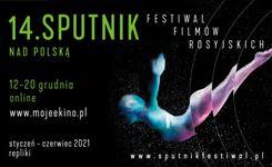 """12 grudnia startuje 14. """"Sputnik nad Polską""""!"""