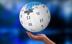 Idea copyleft. Jakie licencje obowiązują na Wikipedii