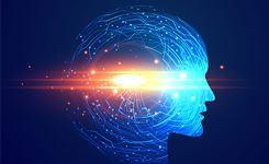 """Sztuczna inteligencja wprawie autorskim. Zagadnienia """"jutra"""", które są już aktualne."""