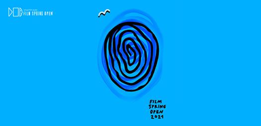 Ruszyła 16. edycja Plenerów Film Spring Open!
