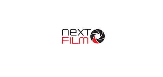 Next Film