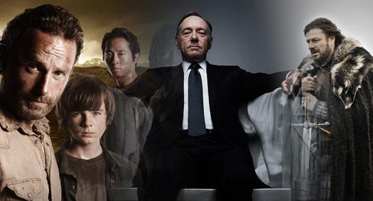 Kto ogląda seriale nowej generacji? – badanie MEC