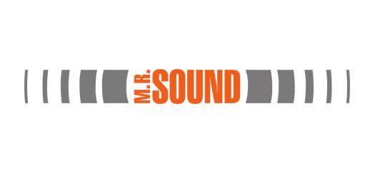 M.R. Sound