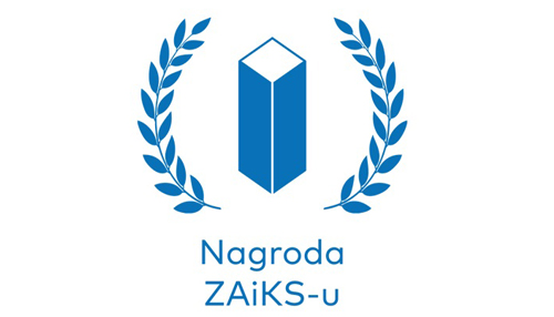 49. edycja Nagród ZAIKS-u