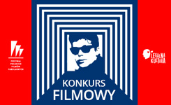Filmowy konkurs na spot Legalnej Kultury