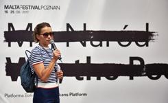Festiwal Malta 2017