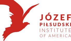 Nowojorski Instytut Józefa Piłsudskiego