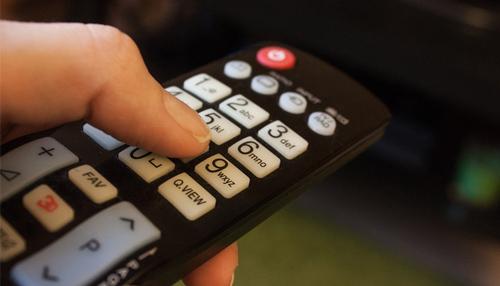 MEC: Telewidzowie zainteresowani ofertą