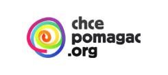 Chcepomagac.org