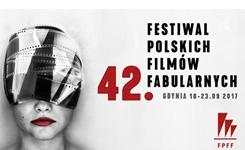 Relacja z42. Festiwalu Polskich Filmów Fabularnych wGdyni