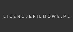 Licencje Filmowe