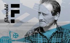 Filmobil - mobilna gra miejska na festiwalu filmowym wGdyni