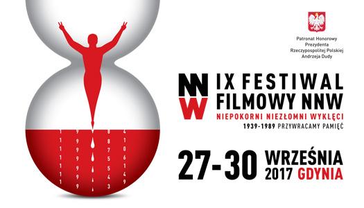 IX Festiwal Filmowy NNW Niepokorni Niezłomni Wyklęci