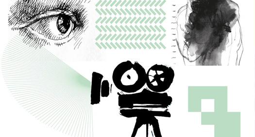 Opolan Portret Własny  - Film Spring Open