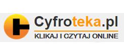 Cyfroteka.pl