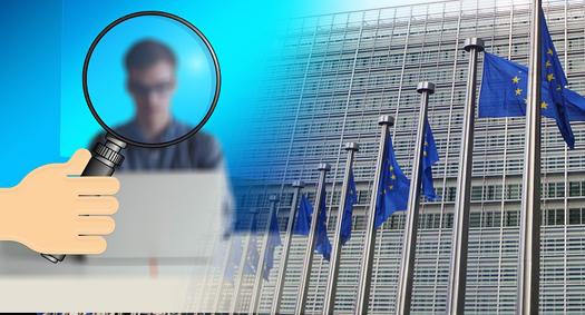 Artyści oczekują większej ochrony od Komisji Europejskiej