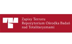 ZapisyTerroru.pl