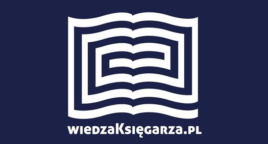 E-Wiedza Księgarza. Pomocna dłoń dla księgarzy