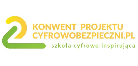 2. Konwent Projektu Cyfrowobezpieczni.pl - Szkoła Cyfrowo Inspirująca