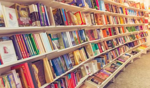 Jednolita cena książki. Za iprzeciw