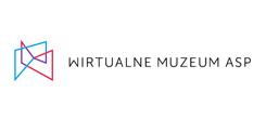Wirtualne Muzeum Akademii Sztuk Pięknych wŁodzi
