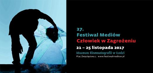 27. Festiwal Mediów