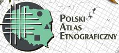 Polski Atlas Etnograficzny