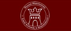 Muzeum Niepołomickie