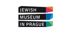 Muzeum Żydowskie wPradze