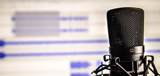 Czy można wykorzystać wypowiedź polityka zmównicy sejmowej wutworze muzycznym?