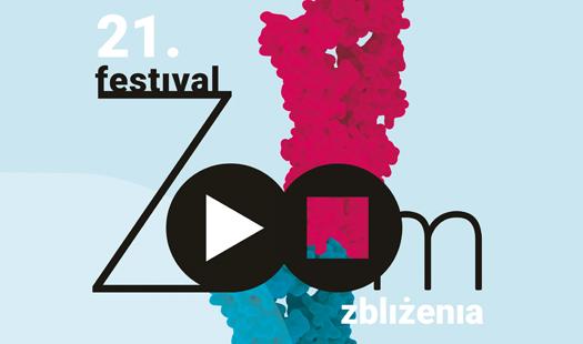 21. Międzynarodowy Festiwal Filmowy Zoom-Zbliżenia