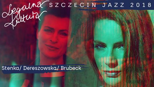 Pojedź na Galę Legalnej Kultury do Szczecina