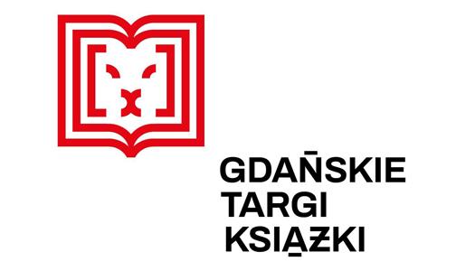 Gdańskie Targi Książki