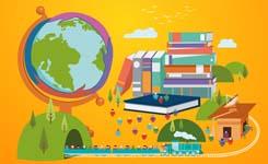 Międzynarodowy Tydzień Otwartej Edukacji