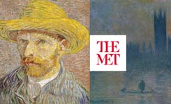 Nowojorczycy uwolnili ponad 450 tysięcy obrazów izdjęć