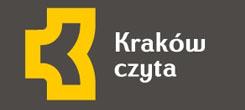 Kraków czyta