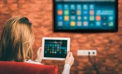Perspektywy rozwoju branży rozrywki imediów wPolsce 2016-2020