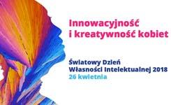 Innowacyjność ikreatywność kobiet