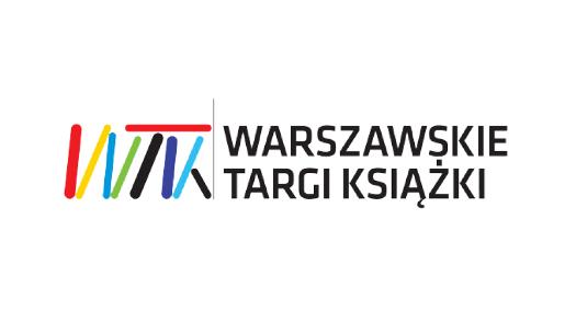 9. Warszawskie Targi Książki