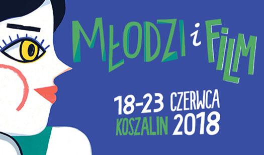 Festiwal Młodzi iFilm: filmy konkursowe