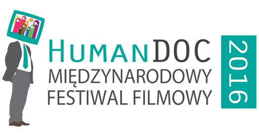 HumanDOC - kino, które porusza