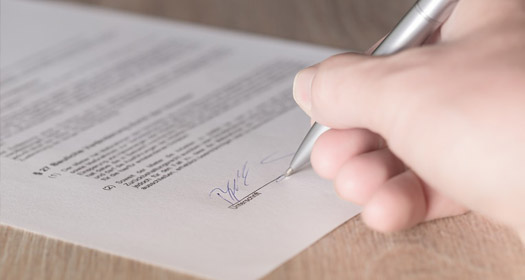 Prawo  autorskie: Jak skutecznie chronić swoje interesy